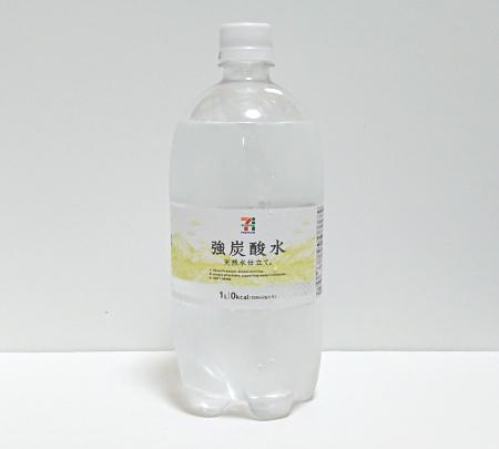 炭酸水でヘッドスパする方法